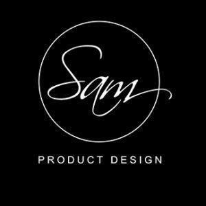SAM PRODUCTS DESIGN