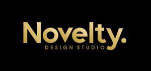 Novelty Studio